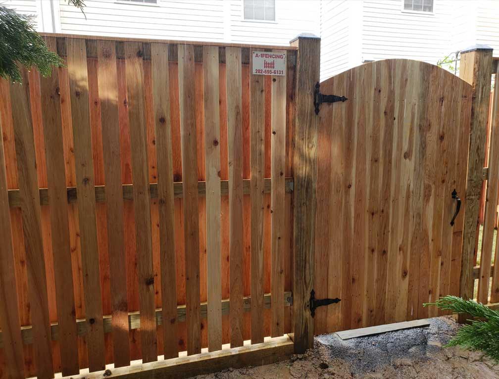 fence minecraft recipe