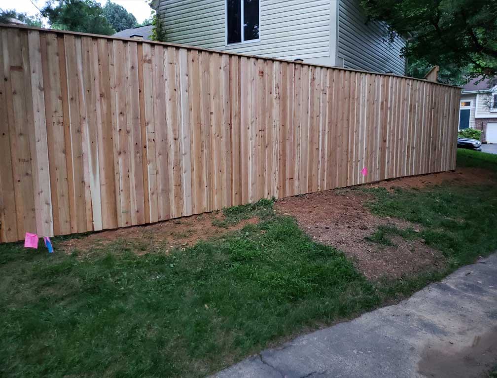 l fence for table saw