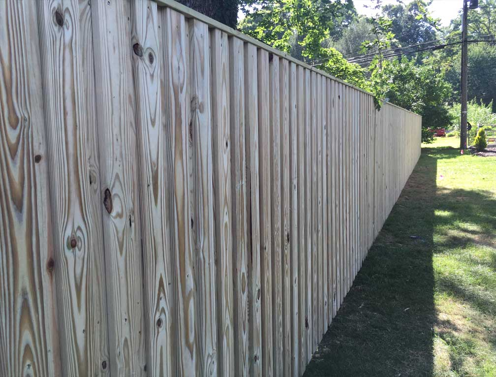 fence latch