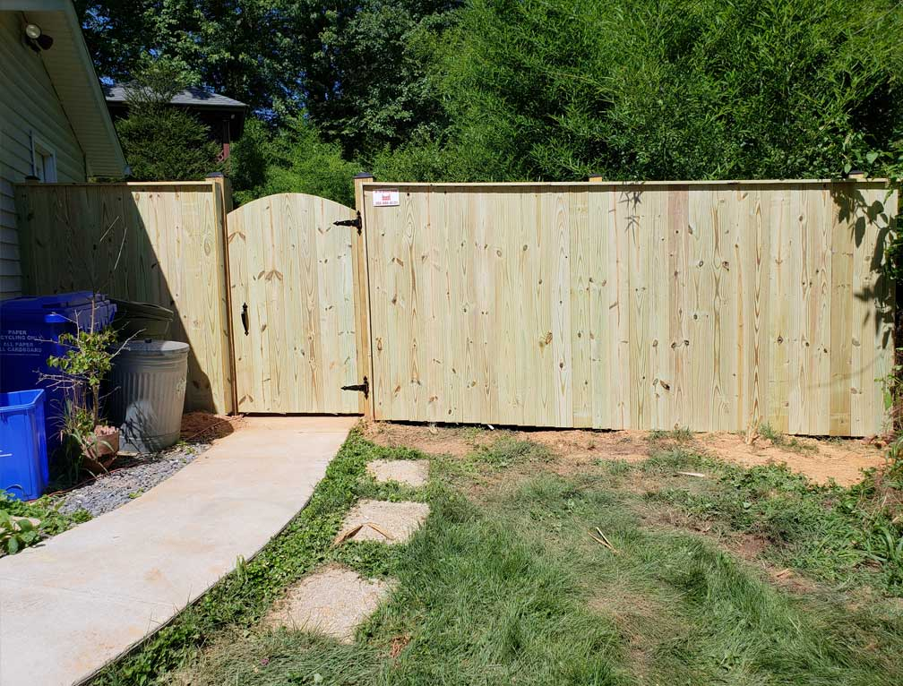 i fence direct