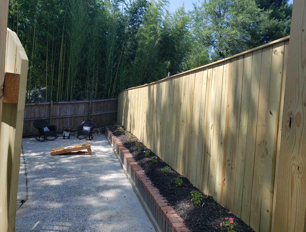 i fence usa reviews