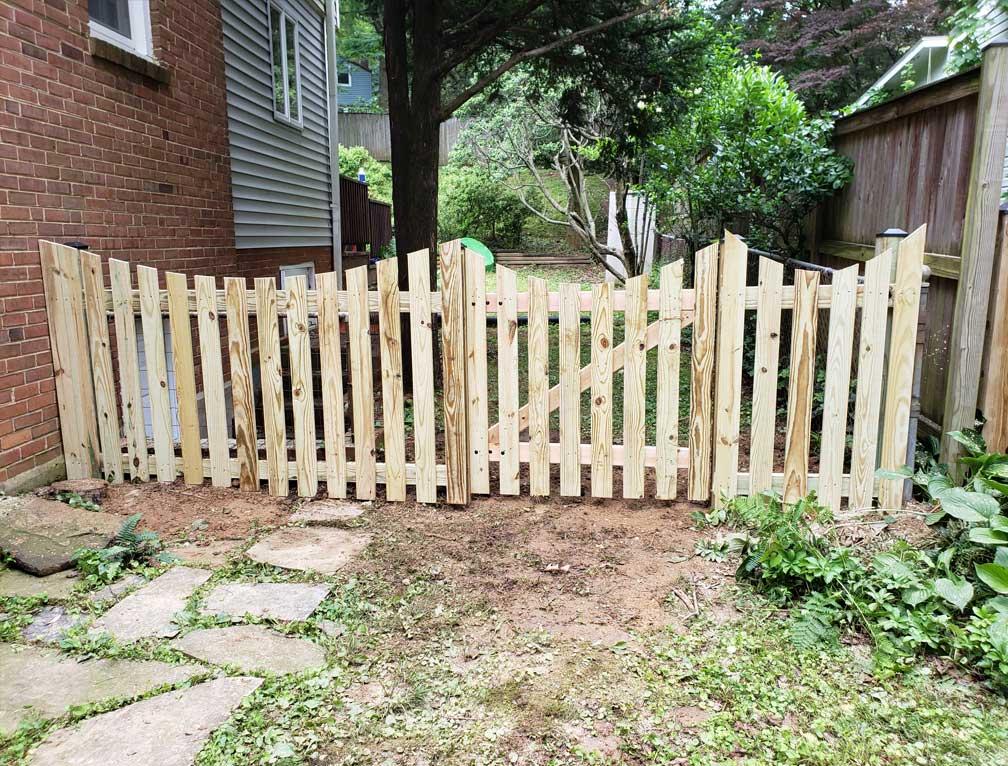 fence h brace for sale