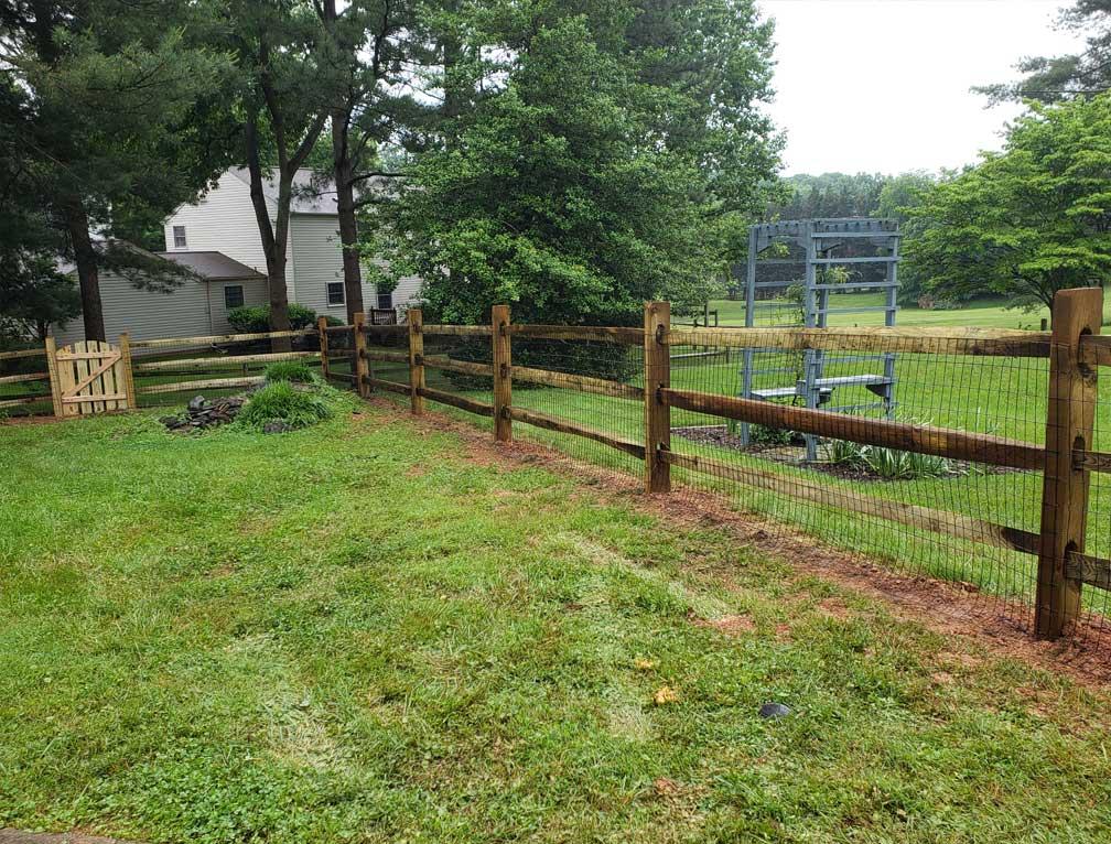g-fence 3000 price