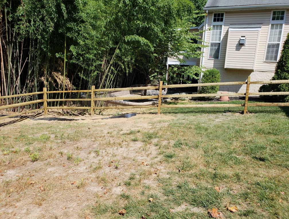 g fence 3000