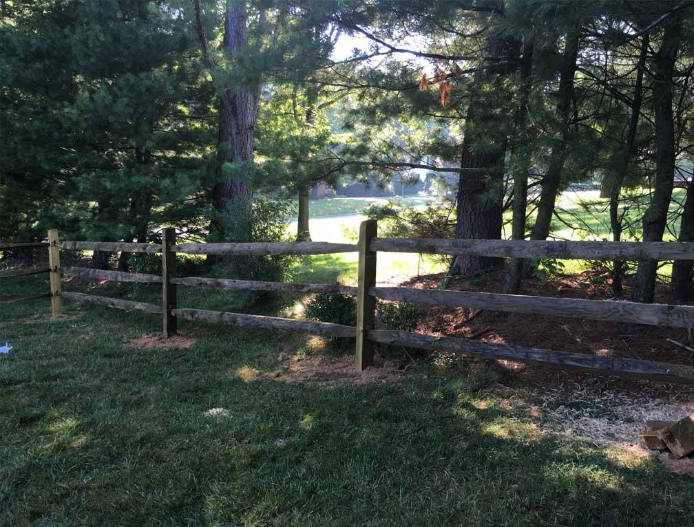 fence gate hardware