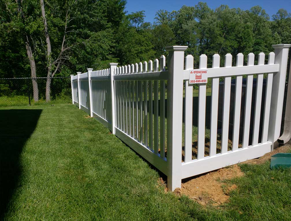 e fence pros ct