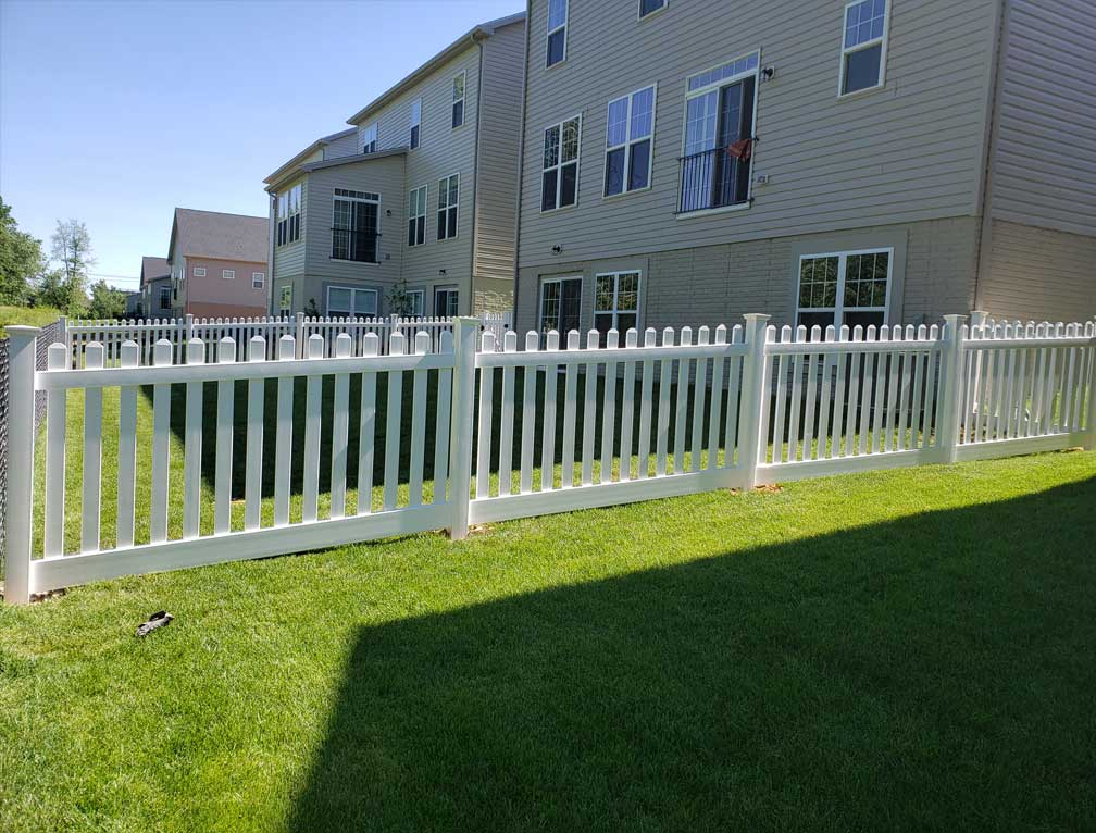 e fence for dogs