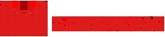 A1 Fencing Logo